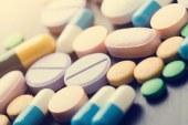 Противозачатъчните увеличават риска от рак на гърдата