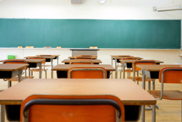 ПРОМЕНИ В УЧИЛИЩЕ! Третокласниците учат по 6 часа 2 пъти седмично