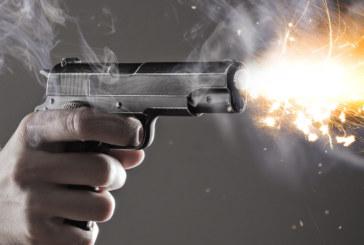 Стрелба до летището! Един убит, двама ранени, 40-г. в критично състояние