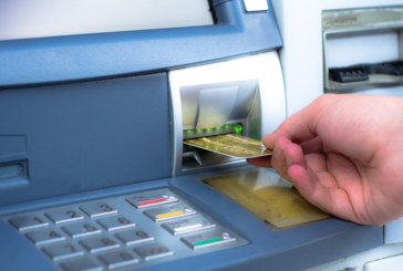 Европол арестува четирима българи за източване на банкови карти