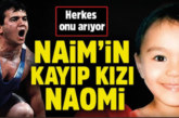 Откриха първородната дъщеря на Наим Сюлейманоглу в Япония