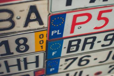 Въвеждат нови правила за регистрацията на автомобили