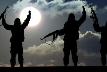 Ирак обяви край на войната срещу ИДИЛ