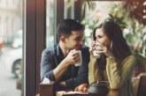 Учени доказаха: Любовта е наркотик