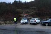 Осем ловджии били в хижата – убиец, двама са пострадали, един загина