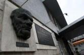 """Напрежение в """"Пирогов"""", медици искат оставката на директора"""