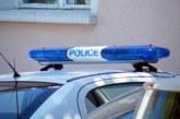 Меле в Благоевград! Двама мъже в кървава схватка след лют скандал