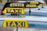 Таксиметров шофьор върна забравени подаръци и пари