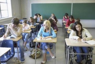 Вдигат се месечните стипендии на учениците
