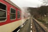 Как ще пътуваме с влаковете по празниците