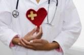 Женското сърце е по-уязвимо при стрес