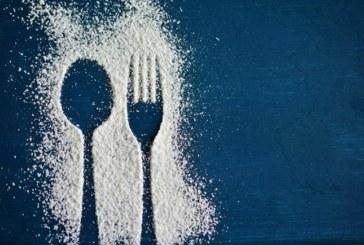 Това са опасните заместители на захарта