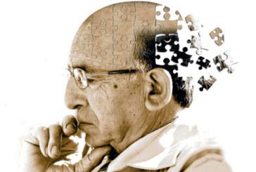 Научно доказано: Сексът и образованието намаляват риска от деменция