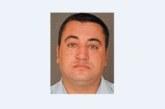 МВР с горещи подробности за ареста на благоевградския полицай Петър Китанов
