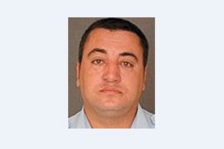 СЪДЪТ РЕШИ! Полицаят Петър Китанов остава в ареста