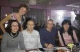 Музикален педагог събра в Благоевград колеги и приятели от студентските години четвърт век след завършването на ЮЗУ