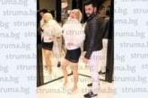 Похапващата във ВИП Брадър Сашка Васева подмладена и творчески заредена след шоуто
