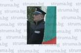 Още скандални подробности около ареста на благоевградския инспектор Петър Китанов!
