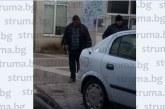 Ето го шофьора, прегазил 19-г. Фетиме, повдигнаха му обвинение