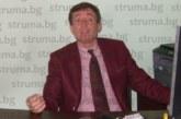 """ЛЕКАРСКИ СКАНДАЛ! Шефът на БЛС в Кюстендил д-р Пл. Симеонов започва стачка срещу """"ало измамниците в бели престилки"""", ще кара Коледа в кабинета"""