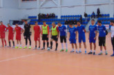 Непобедените губят точки в Петрич, приятелско реми праща на 1/8 финал