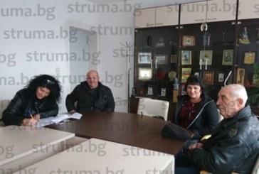 2 транспортни фирми се конкурират да возят пътници от квотата на община Сандански