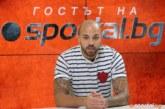 Ники Михайлов си пожела бебе за 2018 г.