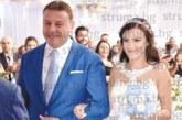 Политици и бизнесмени вдигнаха елегантни сватби на наследниците си през 2017 г., други възродиха традициите и тропаха хоро с пищимали и потури, гощаваха се с боб чорба и домашни питки