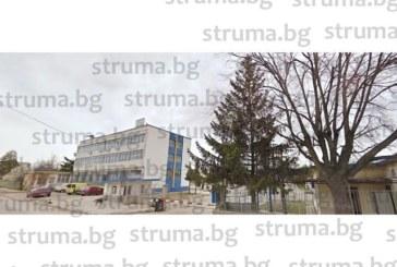 """БИЗНЕС НОВИНА! Срещу 7 млн. лв. фирма """"БМВ-2000"""" купи базата на """"Петрол"""" в Благоевград"""