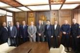 Започва работата на смесените полицейски екипи в Банско