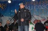 Откриха ски сезона в Банско, благоевградчанин спечели лек автомобил