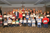 """Връчиха първите награди в рамките на инициативата """"Децата на Сандански"""""""