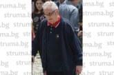 Почина най-възрастният член на БСП в Гоце Делчев, ветеранът от войните Иван Кутинов