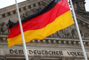 НАПРЕЖЕНИЕ В ГЕРМАНИЯ! Политическата криза се задълбочава