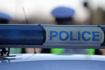 Задържаха жена за убийството на детето в Момчилград