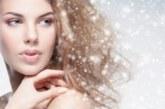 4 грешки в грижата за кожата през зимата