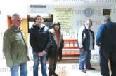 Санданският хотелиер Р. Анастасов влезе в съда за скандал с грък