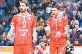 Цв. Соколов изведе отбора си на исторически финал в клубния мондиал