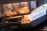 ОТ ПОСЛЕДНИТЕ МИНУТИ! Шофьорът на автобуса убиец в Москва проговори, разказа своя версия