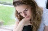Как да разпознаем депресията