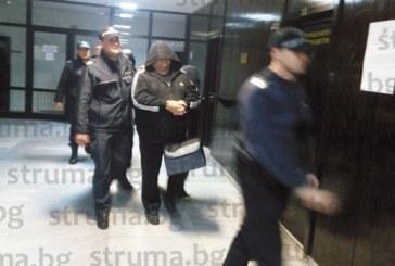 """САС потвърди """"домашния арест"""" на обвинения за наркотици Стефан Каракостов-Тефата от Тополница"""