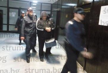 Съдът реши! Двама от наркотрафикантите остават в ареста, пуснаха Ст. Каракостов от Тополница под домашен арест