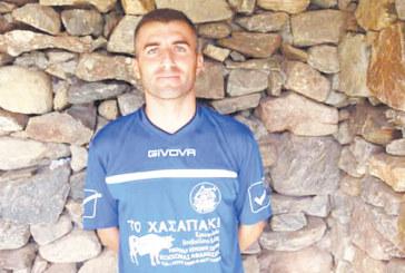 Несекваща голова слука подгони санданчанин в Гърция