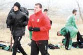 """""""Беласица"""" официализира новия треньор, остана с двама футболисти по-малко"""