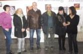 С 50 картини дупничани почетоха паметта на художника А. Севдин