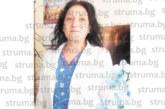 """Старшите сестри на реанимация и хирургия взеха специалност """"Управление на здравните грижи"""" от МУ"""