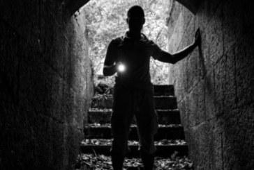 Пленителни истории! Тези хора изчезнаха безследно, но мистериите ни тормозят и днес!