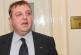 Вицепремирът Каракачанов разкри дали ще има втори лифт на Банско