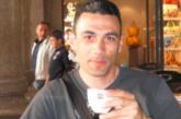 Лекарите се борят 11-и ден за живота на простреляния данъчен шеф Иво Стаменов