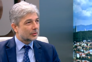 Нено Димов: Оттеглям концесията за втори лифт в Банско